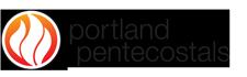 Portland Pentecostals